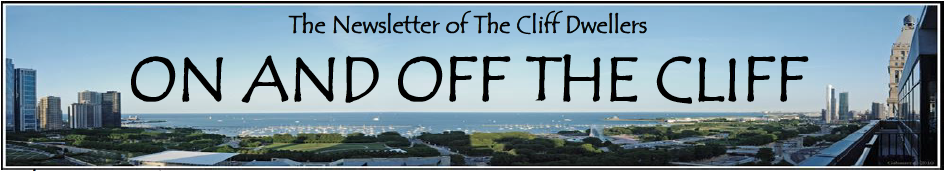 on_and_off_the_cliff_banner