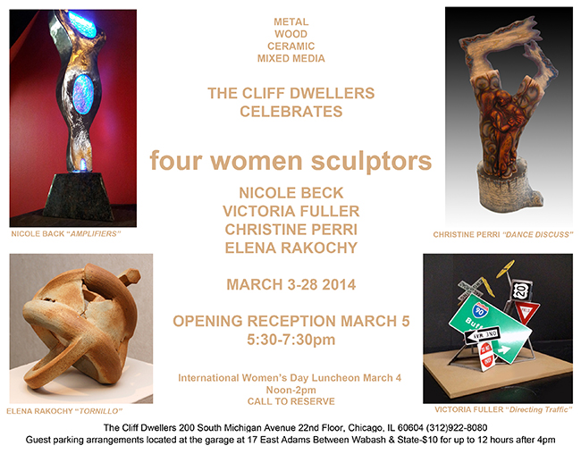 4_Sculptors_flier