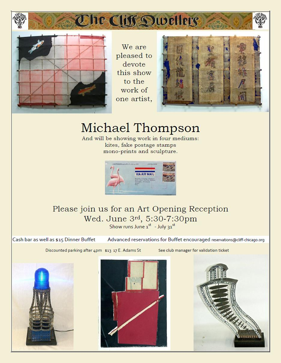 Cliff Flyer for June and July Michael Thompson (3)